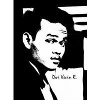 Dwi Kevin Ramadhana - sribulancer
