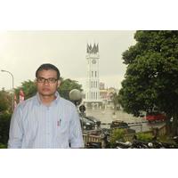 H Ari Wiria Liki - sribulancer