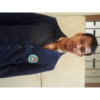 Aang Alvareza - sribulancer