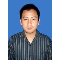 Syaiful Adhi K - sribulancer