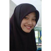 Siti Kurniaty Rasyad - sribulancer