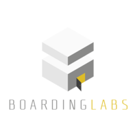 Boarding Labs - sribulancer