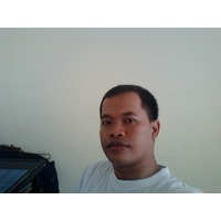 Arief Faratodi - sribulancer