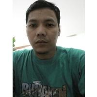 Arif Budiman  - sribulancer