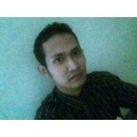Endro Wibowo - sribulancer