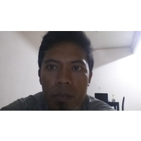 Iwan Setiawan - sribulancer