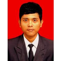 Nicky Jaka Perdana - sribulancer