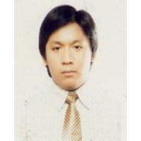 Christian Harazaki Mendrofa - sribulancer