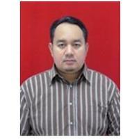 Rizal Andre Bastian - sribulancer
