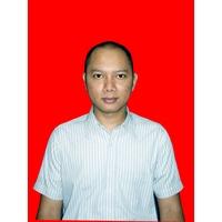 Anjarnandho Kurniawan - sribulancer