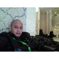 Dimas As - sribulancer