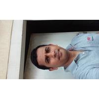 Harris Rahman - sribulancer