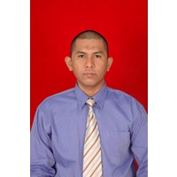 Alim Syaiful Fuad - sribulancer