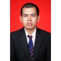 Yan Febrianson Girsang - sribulancer