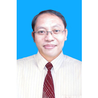 Endro Supriyanto - sribulancer