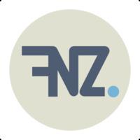 Fariz Naufal Zahran - sribulancer