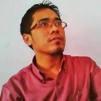 Dedy Apriyadi - sribulancer