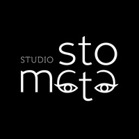 Stomata Studio - sribulancer