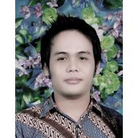Nirwan Irmanto - sribulancer