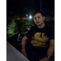 Andiek Setiawan - sribulancer