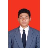 Rian Indra Permana - sribulancer