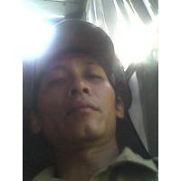 Hari Setiawan - sribulancer
