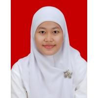 Nurul Miftakhul Jannah - sribulancer