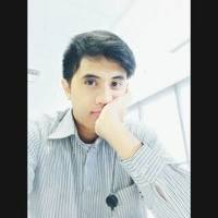 Mohammad Khatib Bayuda - sribulancer