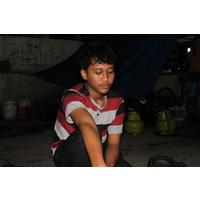Nanang Prasdika - sribulancer