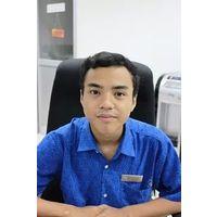 Andrew Aryansyah - sribulancer