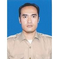 Budhi Satya Gunawan - sribulancer
