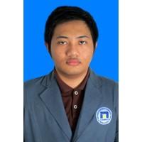 Rudy Syahnaya - sribulancer
