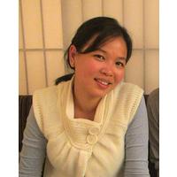 Amanda Wijaya - sribulancer