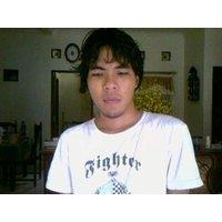 Bhimo Nurhidayanto - sribulancer