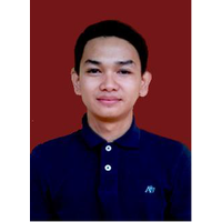 Fachrul Arifin B.S - sribulancer