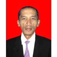 Muhammad Sirojit Tolibin - sribulancer