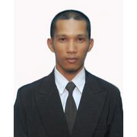 Norhansyah - sribulancer