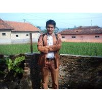 Ahmad Sugeng - sribulancer
