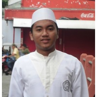 Mukhammad Syarifudin Hidayatulloh - sribulancer