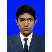 Ahmad Istanto - sribulancer