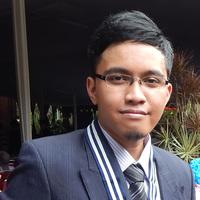 Muhammad Saiful Islam - sribulancer