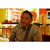 Achmad Nugroho - sribulancer