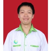 Agus Suwinto - sribulancer