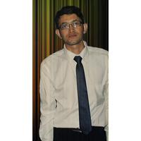 Bahagia Putra Sd - sribulancer