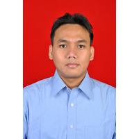Tezar Fikri Syamsudin - sribulancer