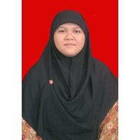 Siti Munawarah - sribulancer