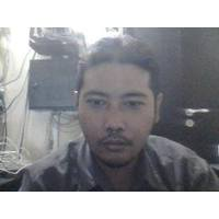 Dwi Arif - sribulancer