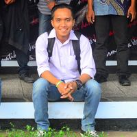 Bayu Aryo Putra - sribulancer