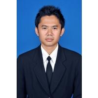 Arif Juwito - sribulancer