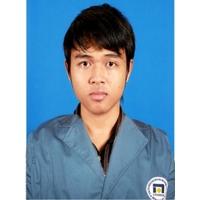 Muhammad Rizal Yudha Perwira - sribulancer